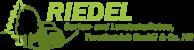 Riedel Garten- und Landschaftsbau Forstbetrieb Gmbh